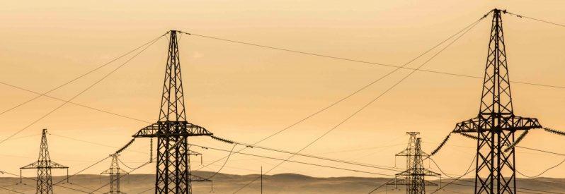 Правила осуществления деятельности субъектами естественных монополий утвержденные Приказом Министра национальной экономики Республики Казахстан от 13 августа 2019 года № 73