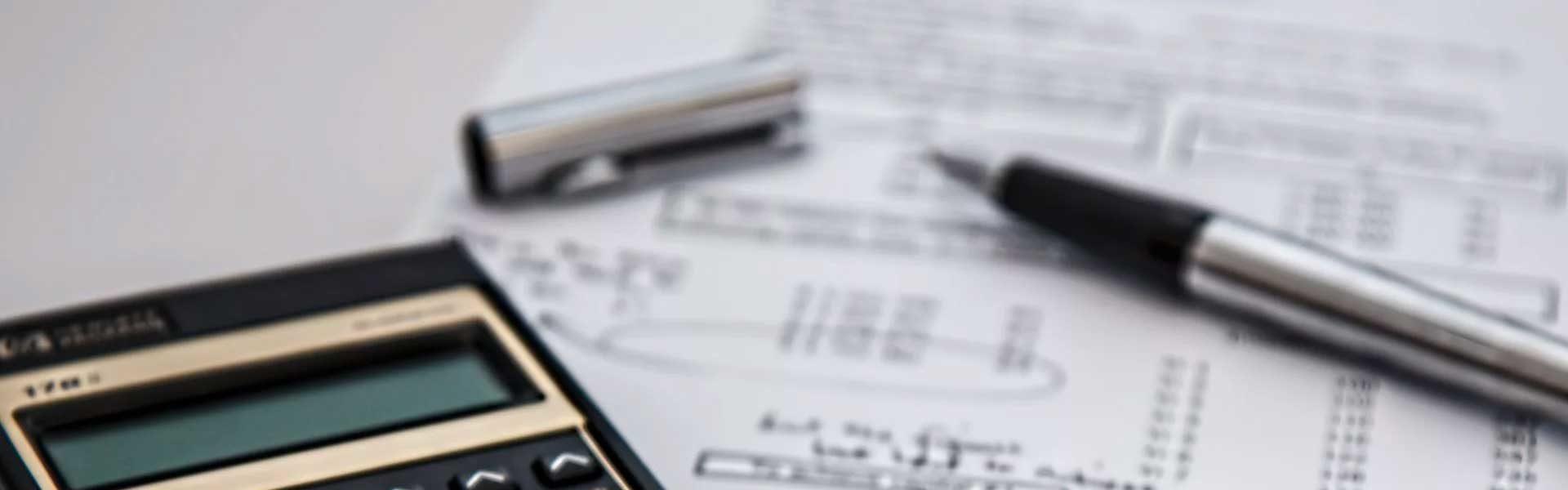 Информация об изменении порядка размещения информации по закупкам
